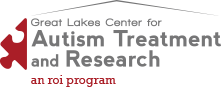 Great Lakes Center for Autism Treatment and Research