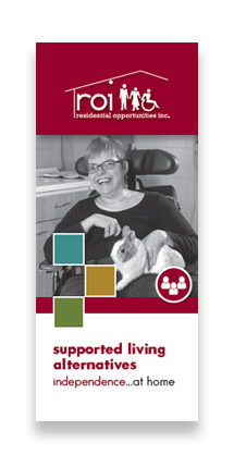 Supported Living Alternatives